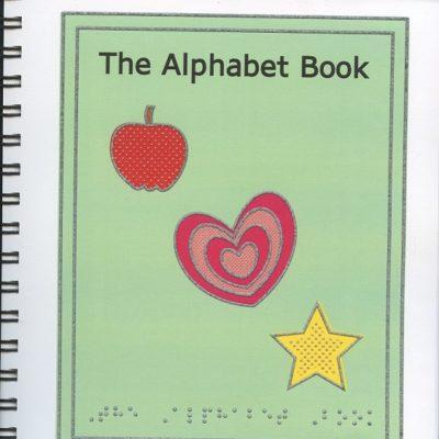 b00101-alphabet-book-5.jpg