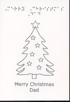 e05343-merry-christmas-dad-decorated-tree-4.jpg