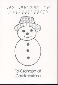 e05345-to-grandpa-at-christmastime-4.jpg