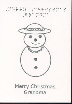e05346-merry-christmas-grandma-4.jpg