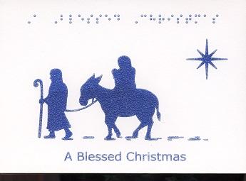 e05784-a-blessed-christmas-4.jpg