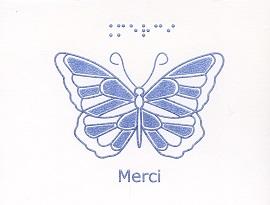 f02194-petite-merci-papillion-sans-texte-7.jpg